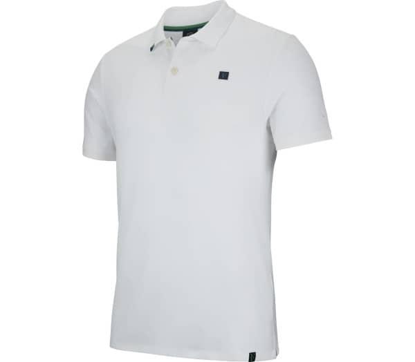 NIKE RF Hombre Polo de tenis - 1