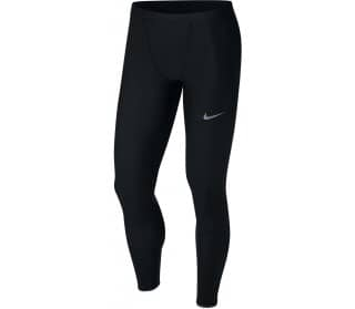 Nike Men Running Tights