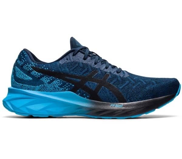 ASICS Dynablast Men Running-Shoe - 1