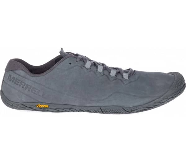 MERRELL Vapor Glove 3 Luna Men Trailrunning Shoes - 1