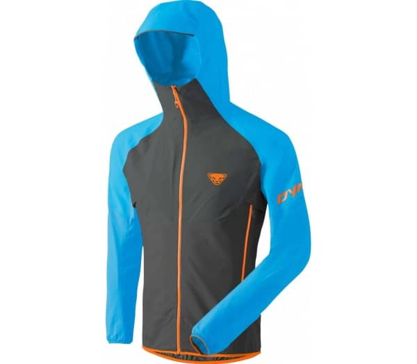 DYNAFIT Elevation GTX Men Jacket - 1
