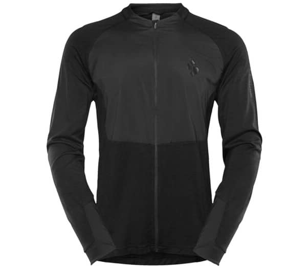 SWEET PROTECTION Hunter Merino Heren Fietstrui - 1