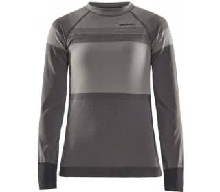 Active Intensity Women Functional Top