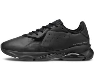 X Porsche Design Rct Cell Tex Herr Sneakers
