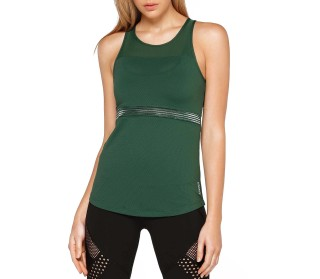 Jessie Excel Dames Trainingtop
