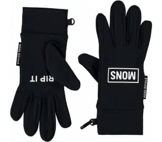 Elevation Unisex Handschuhe