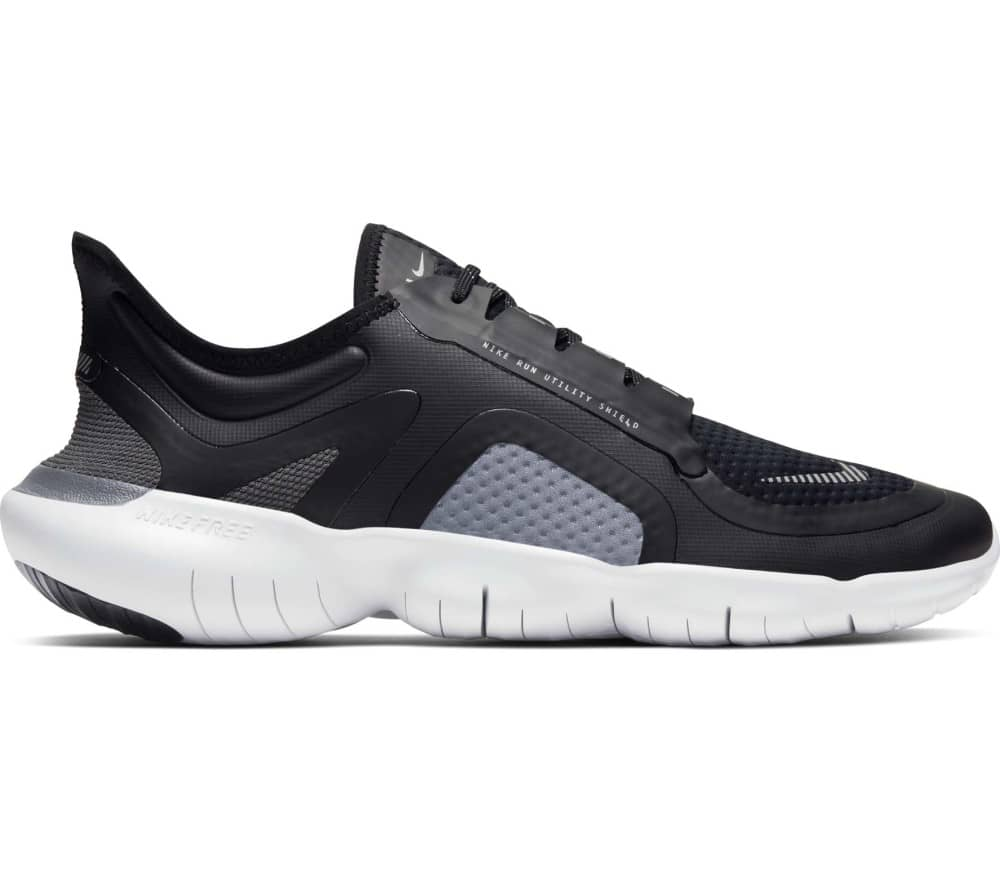 Nike Free Rn 5 0 Shield Men Running Shoes Keller Sports Eu