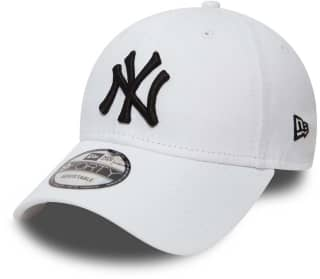 NEW YORK YANKEES Casquette