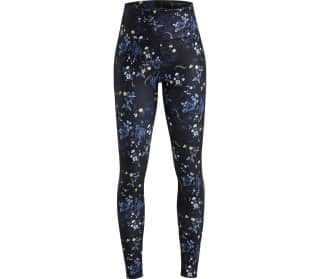 Elevate Garden Dames Trainingtights