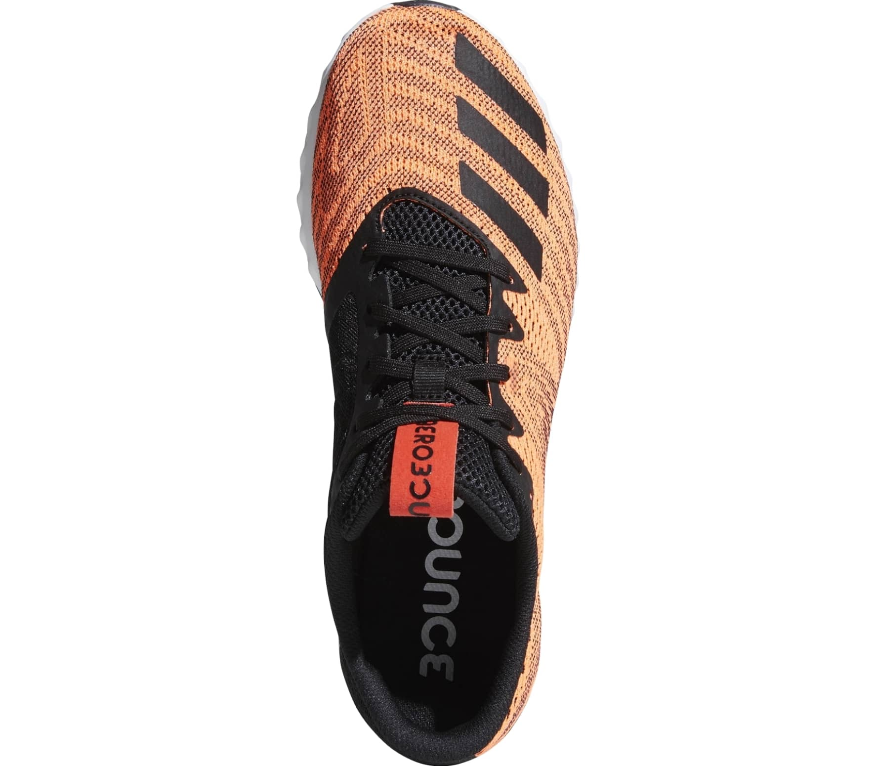 newest 323c7 e246d adidas Aerobounce Pr Men