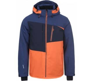 Carver Men Ski Jacket