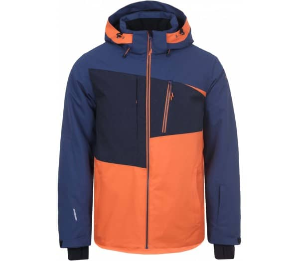 ICEPEAK Carver Men Ski Jacket