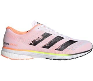 adidas Adizero Adios 5 Men Running Shoes
