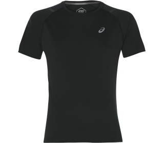 ASICS ICON SS Men Running Top
