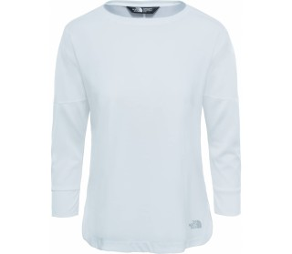 The North Face Inlux Women Long Sleeve