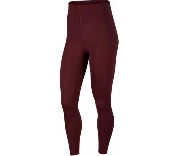 NIKE Sculpt Lux Women Training Tights - 1