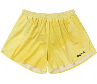 DOXA Silas Race X-Ray Men Running Shorts