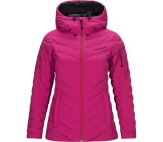 Frost Women Down Jacket