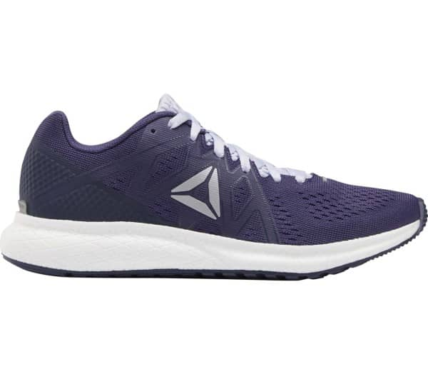 REEBOK Forever Floatride Energy Women Running Shoes  - 1