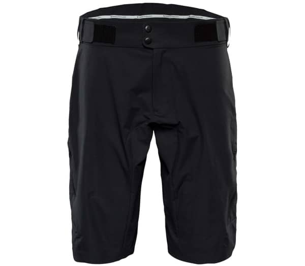 SWEET PROTECTION Hunter Men Cycling Trousers - 1