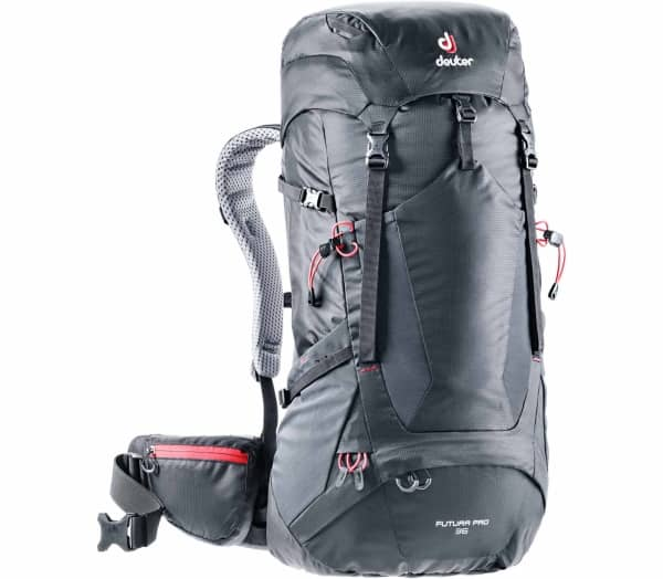 DEUTER Futura Pro 36 Backpack - 1