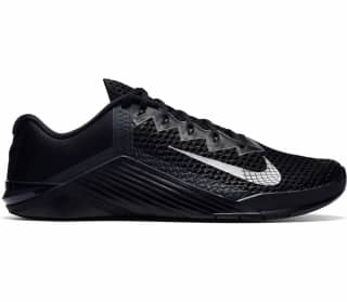 Nike Metcon 6 Heren Trainingschoenen