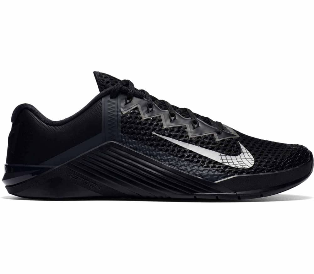 chaussures nike metcon