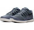 Nike Air Zoom Vapor X Dames