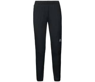 Windproof Zeroweight Windproof Warm Damen Laufhose