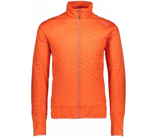 CMP Hybrid Men Ski Jacket - 1
