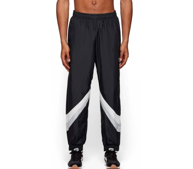 CB Men Track Pants