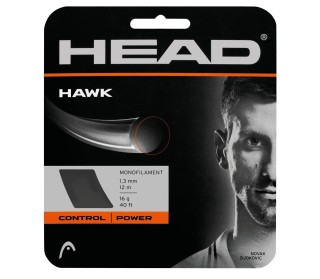 HEAD Hawk Touch 12m Tennissaite