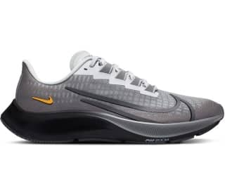 Nike Air Zoom Pegasus 37 Shadow Women Running Shoes