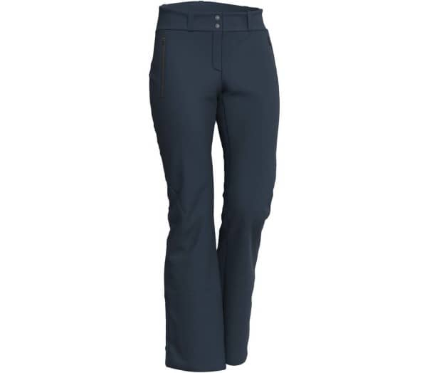 COLMAR Shelly Women Ski Trousers - 1
