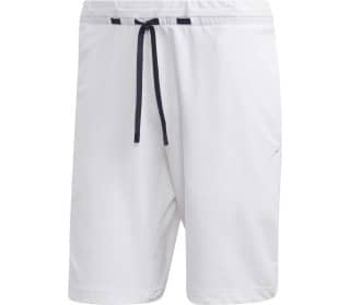 Ny Melnge Men Tennis Shorts