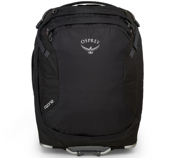 OSPREY Ozone 36 Reisetasche Travel Bag - 1