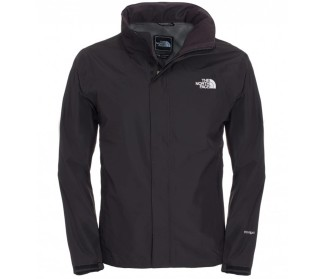 The North Face Sangro Hombre Chaqueta hardshell