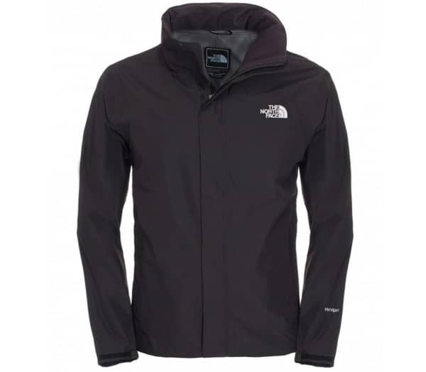 THE NORTH FACE Sangro Uomo Giacca Hardshell - 1