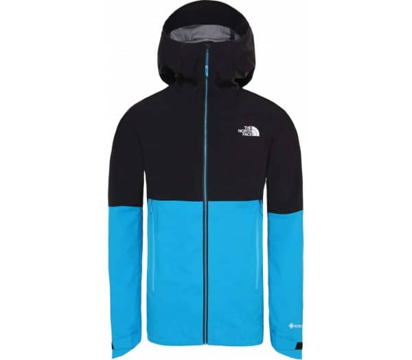 THE NORTH FACE Impendor Herren Hardshelljacke - 1
