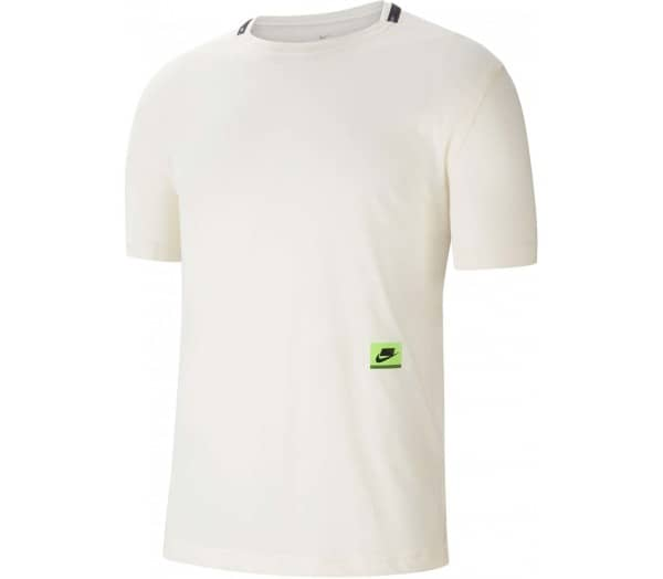 NIKE Dri-FIT Men Training Top