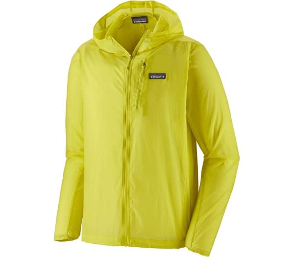 PATAGONIA Houdini Men Jacket - 1