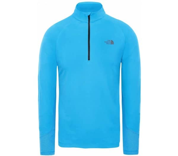 THE NORTH FACE Ambition Uomo Maglia - 1