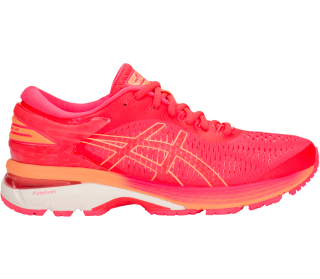 GEL-KAYANO 25 Dames