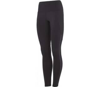 Active Women Yoga Tights