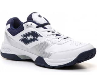 Space 600 All Round Heren Tennisschoenen