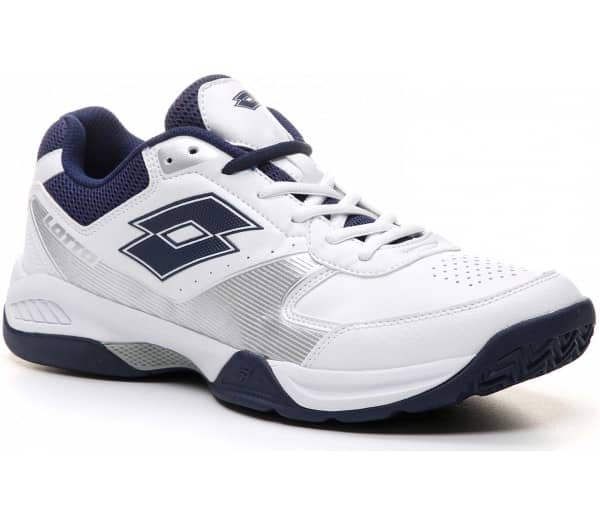LOTTO Space 600 All Round Men Tennis Shoes - 1