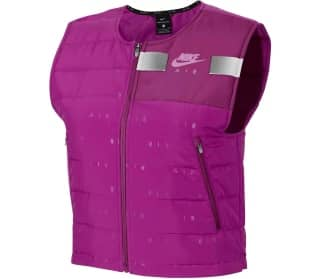 Nike Air Women Running Gilet