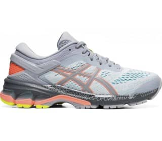 GEL-KAYANO 26 LS Women Running Shoes