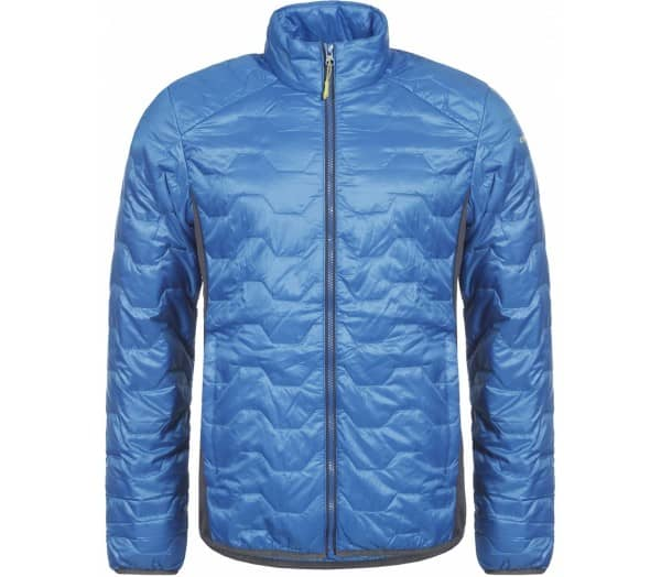 ICEPEAK George Men Jacket - 1