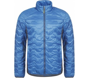 Icepeak George Men